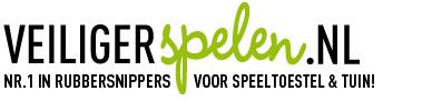 Veiligerspelen.nl